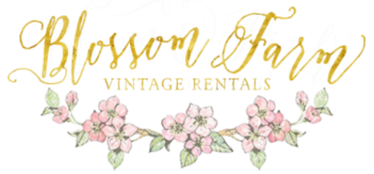 Blossom Farm Rentals